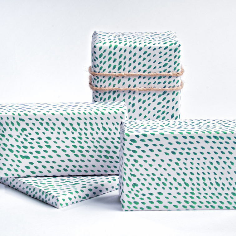 Holiday-Wrapping-Paper-Gift-Wrap-Ideas-Cool-73.jpg