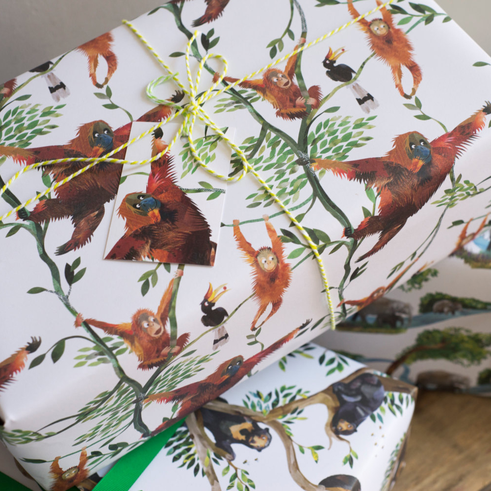 Holiday-Wrapping-Paper-Gift-Wrap-Ideas-Cool-74.jpg