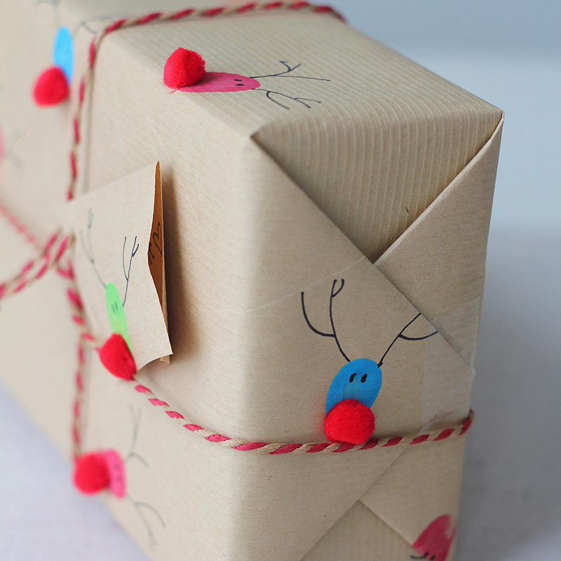 Holiday-Wrapping-Paper-Gift-Wrap-Ideas-Cool-81.jpg