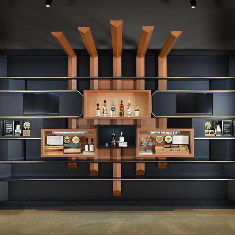 Osmose-Design-House-Spirits-Distillery-Portland-Architecture-A.jpg