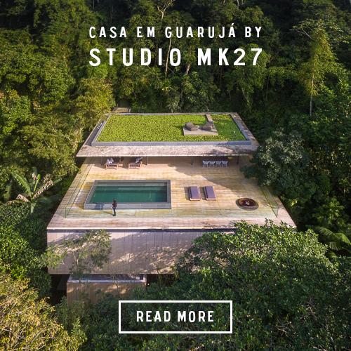 Casa-em-Guaruja-Studio-MK27-modern-architecture-A.png