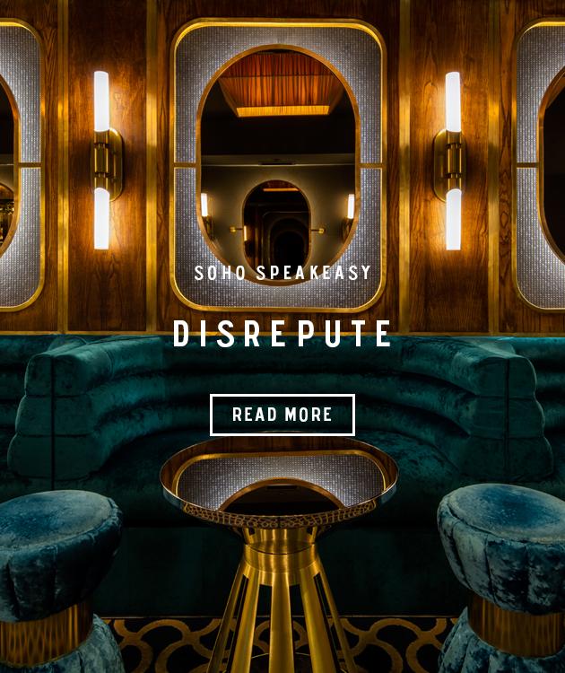 Disrepute.png