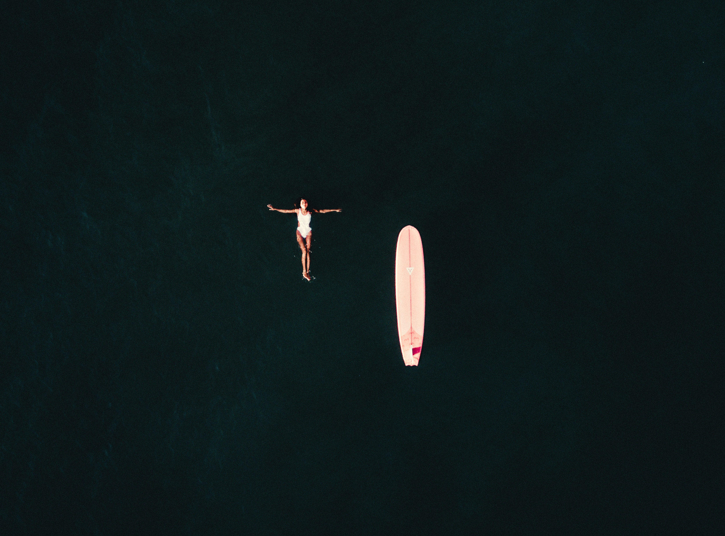 FLKLR surfboards