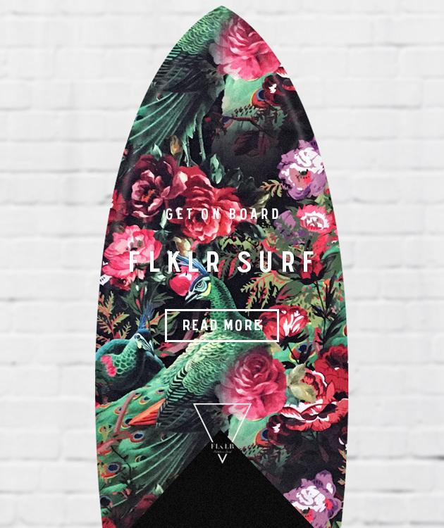 FLKLR_surf.png