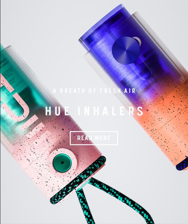 Hue_Inhalers.png