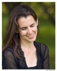 Judith Gordon , piano    January 2012