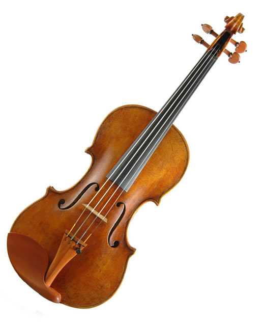 stradivarius-violin.jpg