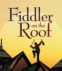 fiddler-on-the-roof.jpg