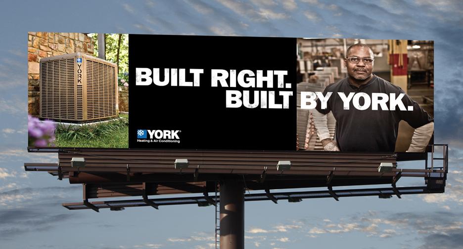 York_Outdoor_Ricky.jpg