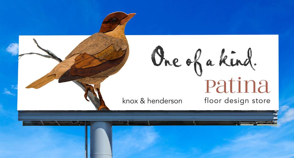 Patina_Bird_Outdoor.jpg