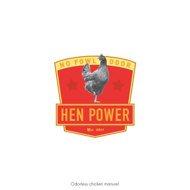 henpower_w_title.jpg