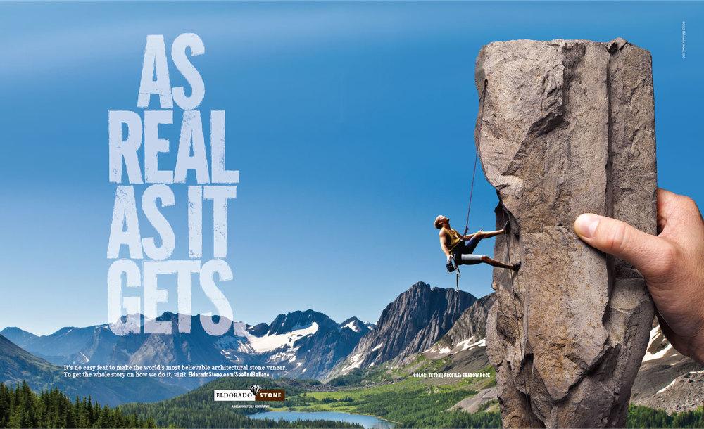 ES_climber_2.jpg