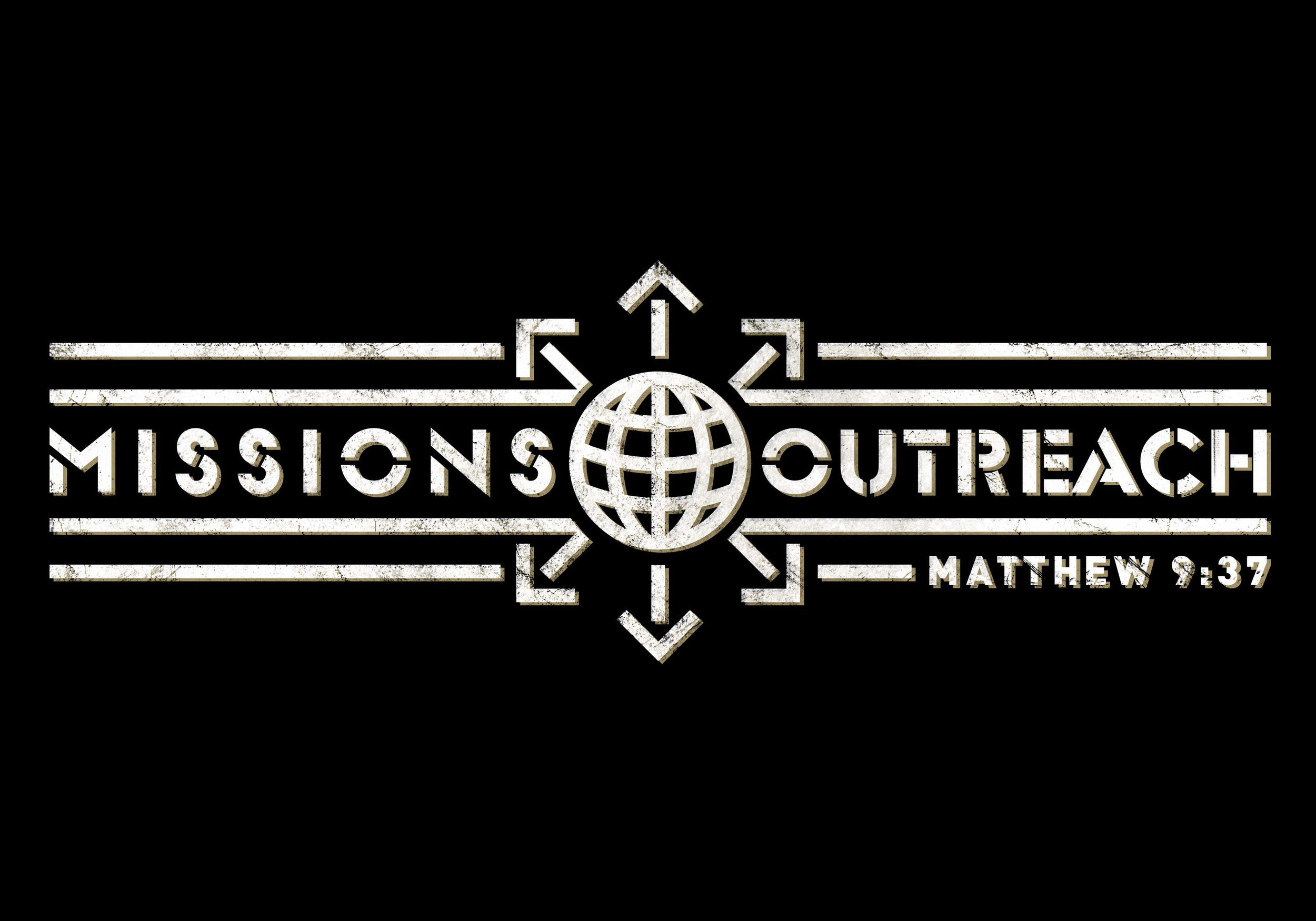 missionoutreach.jpg