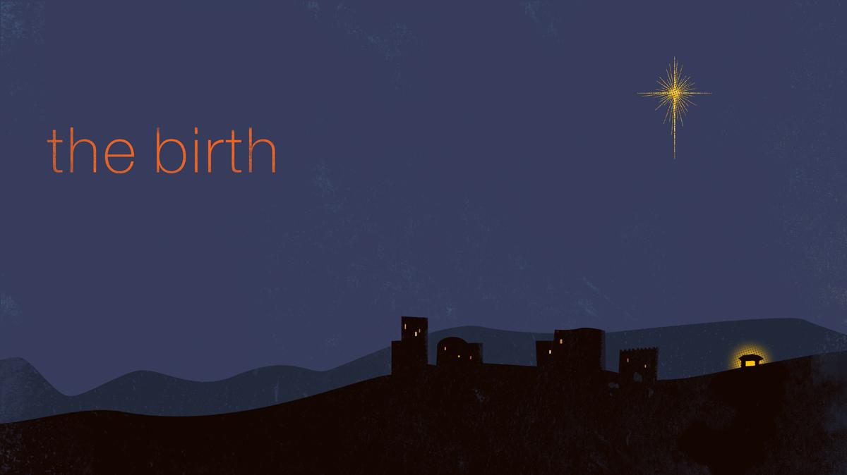 the birth_widescreen.jpg