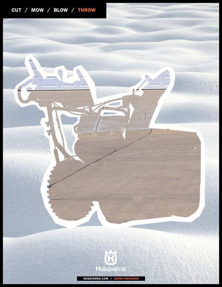 husq_snow_opt.jpg