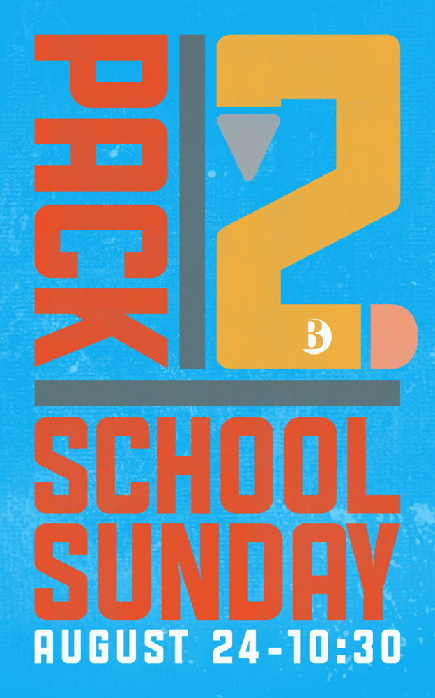 pack2school_logo-2.jpg