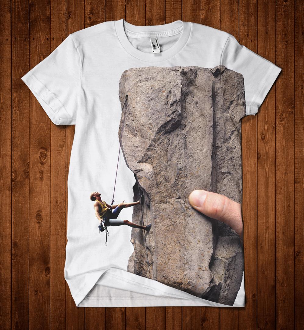 climber_shirt_1.jpg