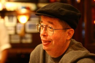 AndyMoore[2601].jpg