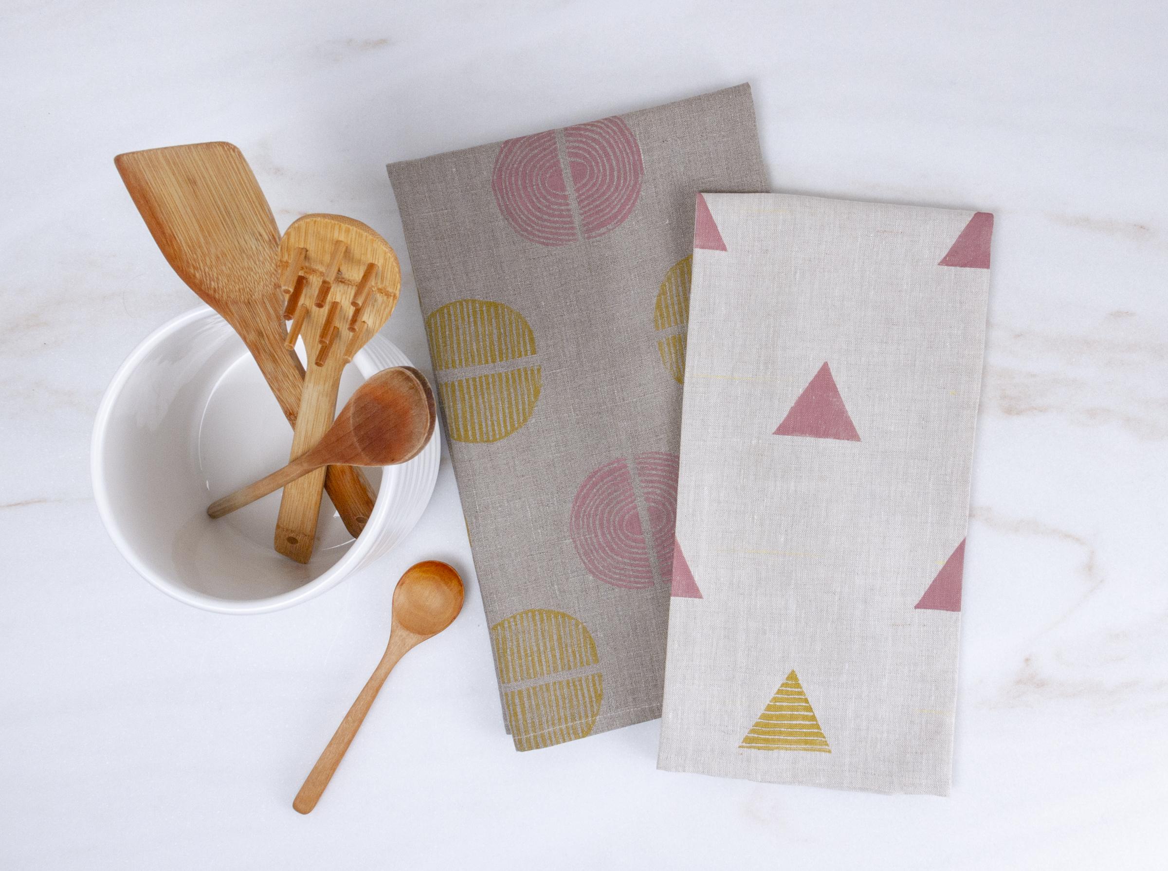 Copy of FRUCS SO kitchen-12.jpg