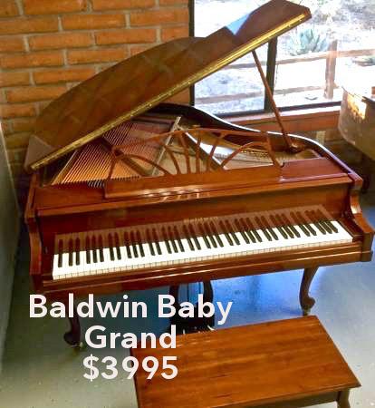 Baldwin BG4 6-16 (1)master.jpg