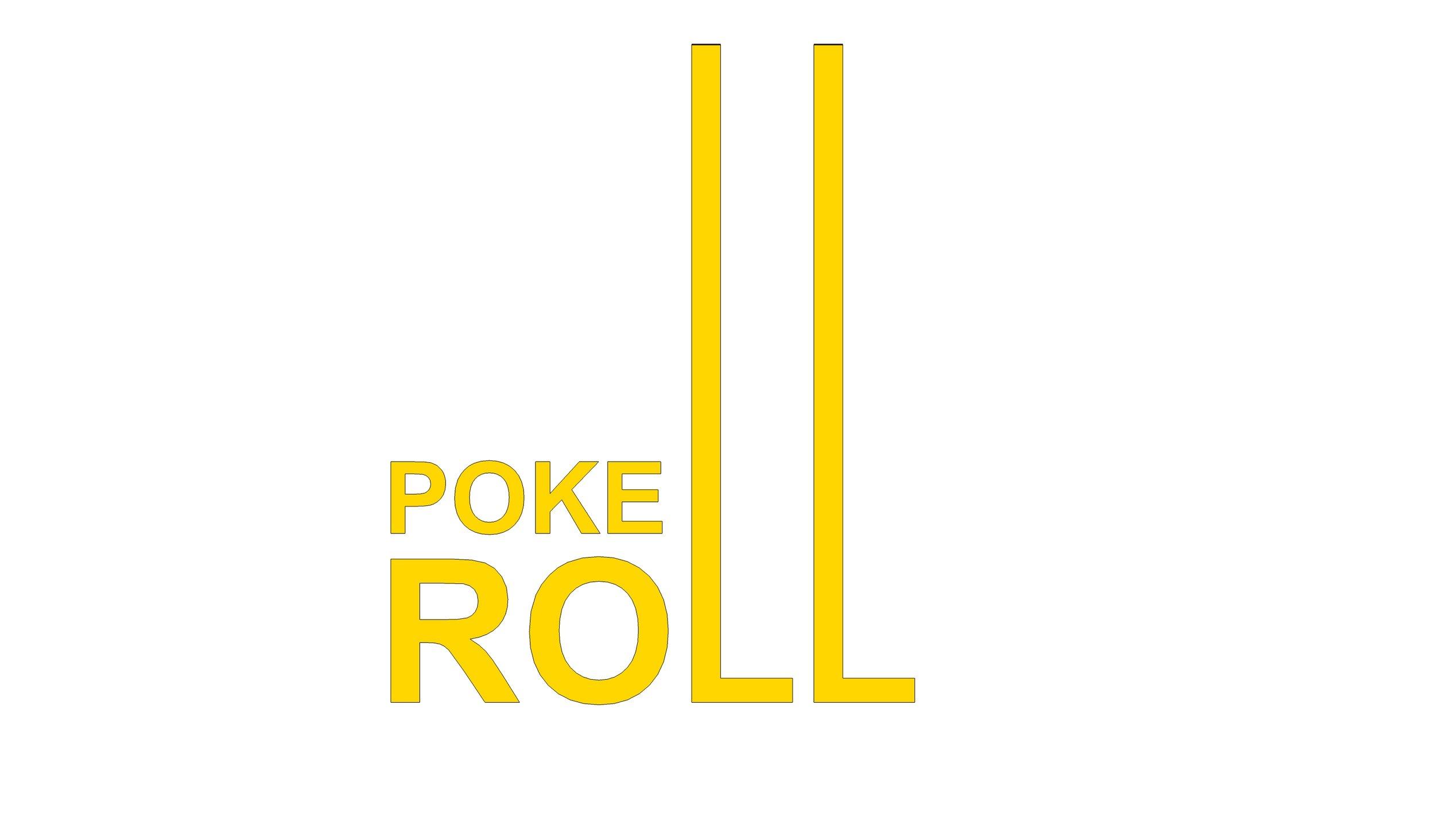 PokeRoll_PreliminaryConcept_TempLogo.jpg