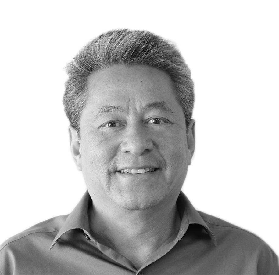Dzien Nguyen architect