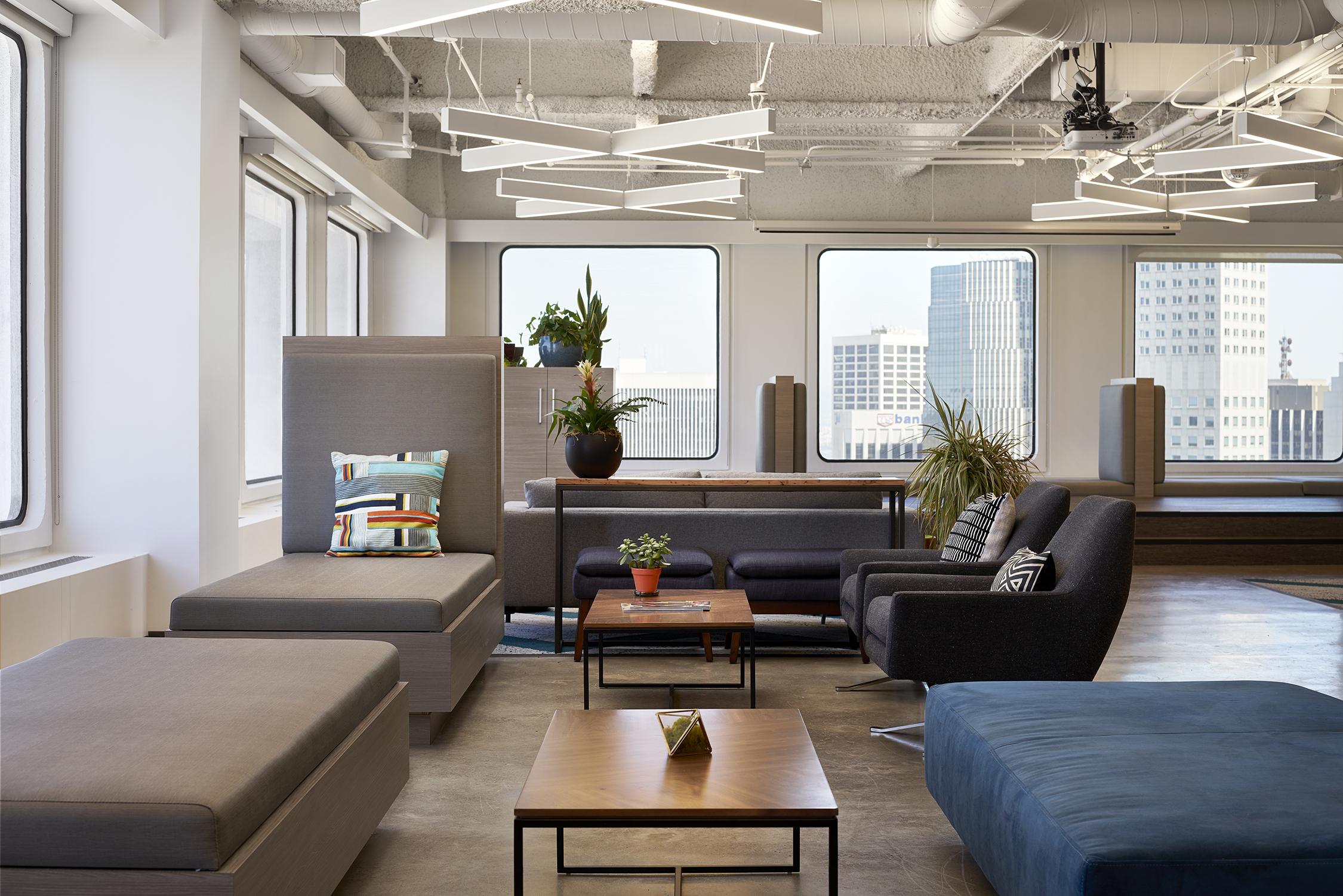 Lobby_Furniture_vignette3_DSC5414_website.jpg