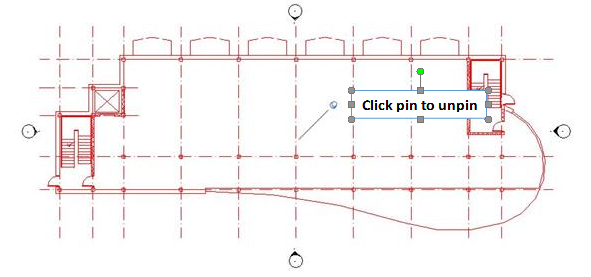 REVIT PINNING 3.PNG