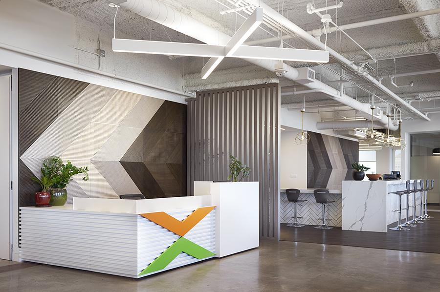 Reception_Desk_lowres.jpg