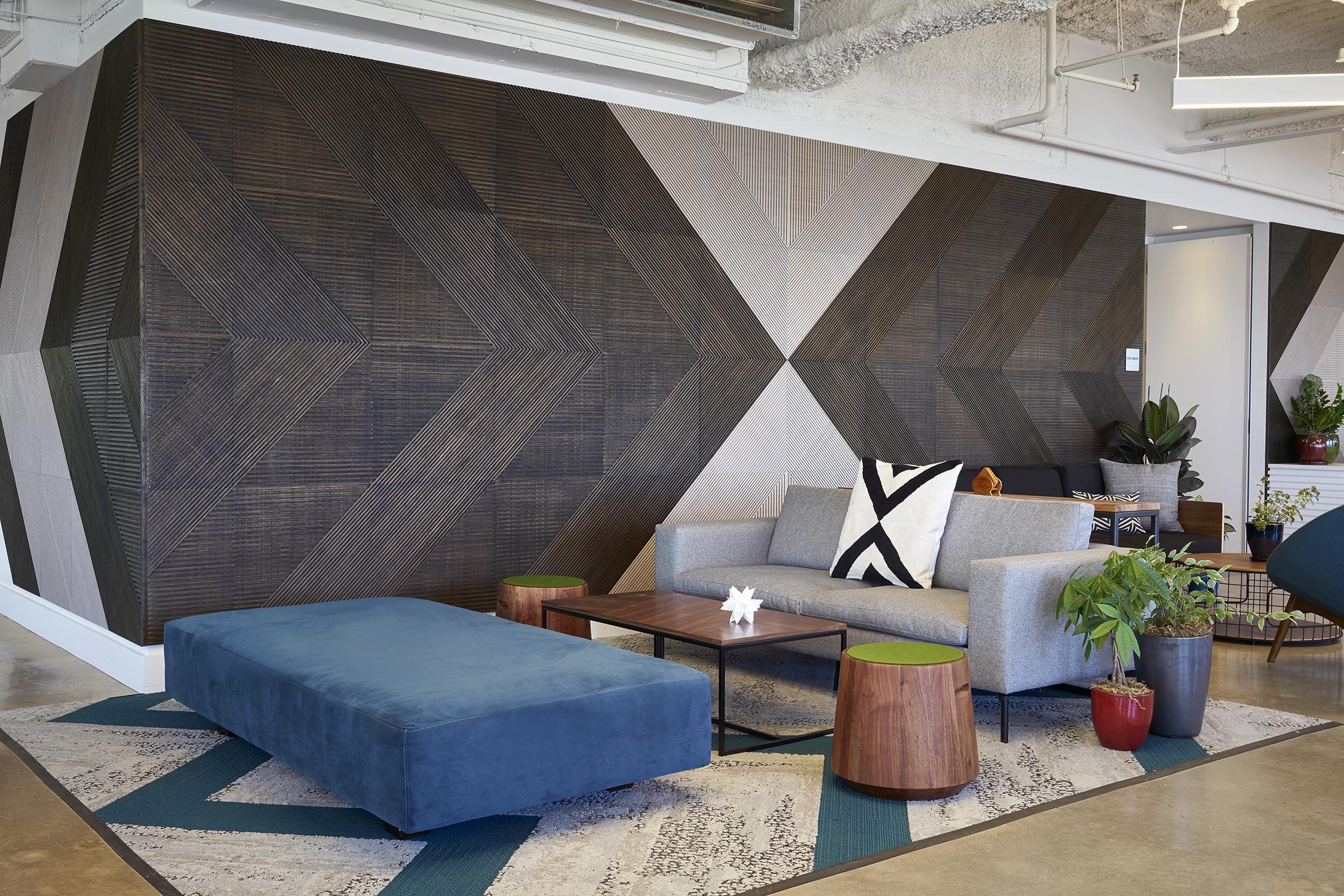 Lobby_Furniture_vignette1_website.jpg