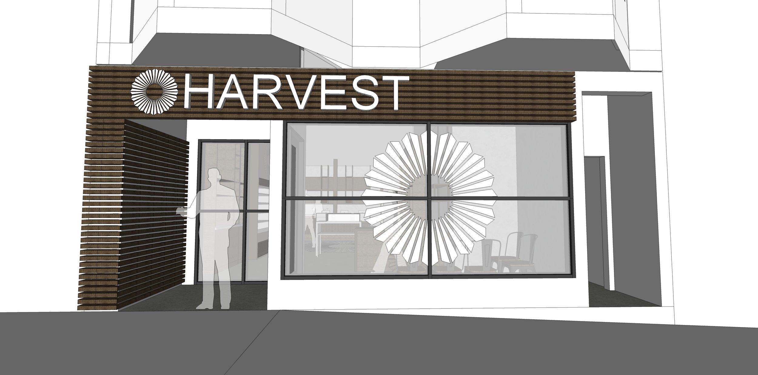 Harvest_1.jpg