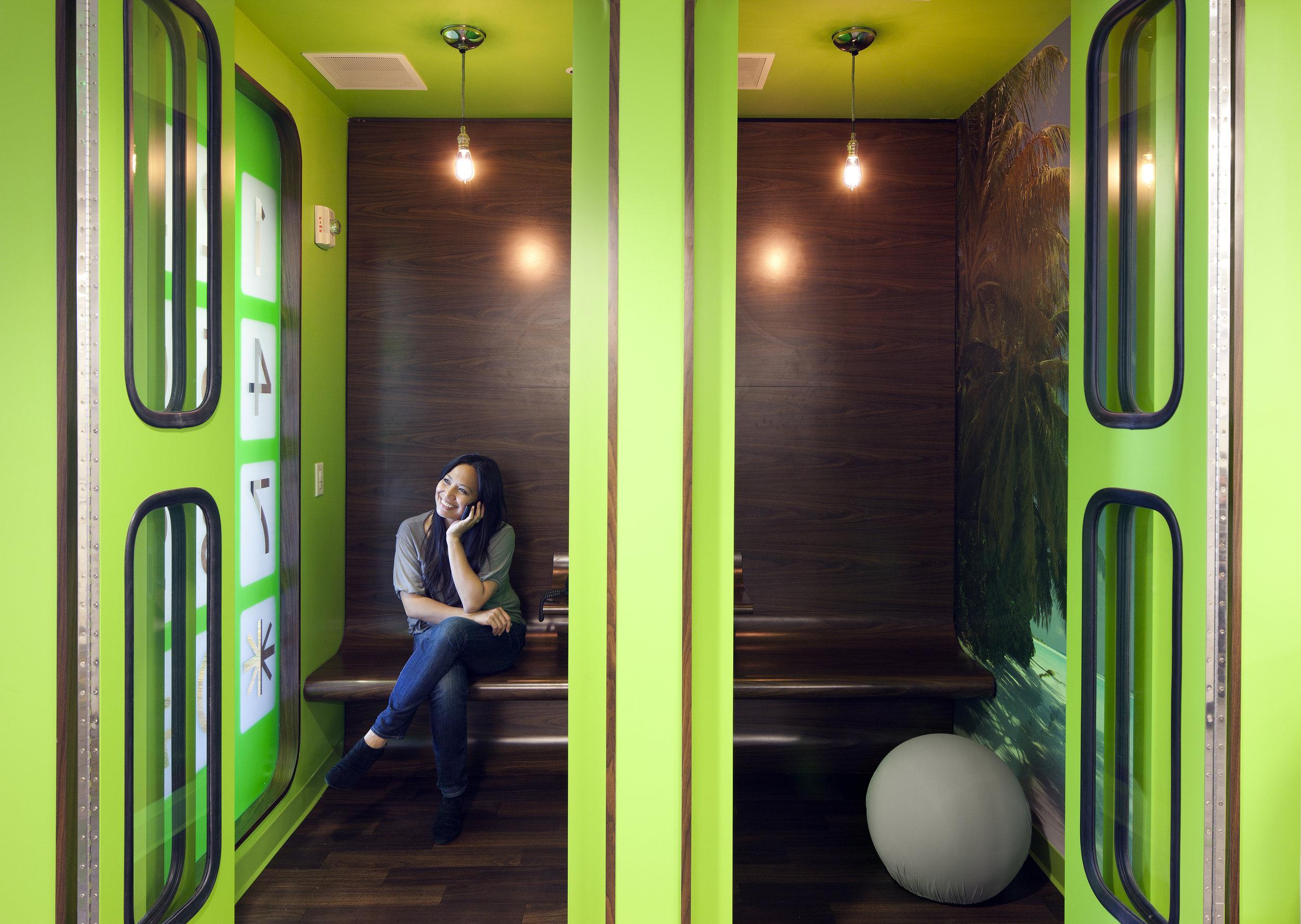 05_MSA_Macys_green_phone_booth.jpg