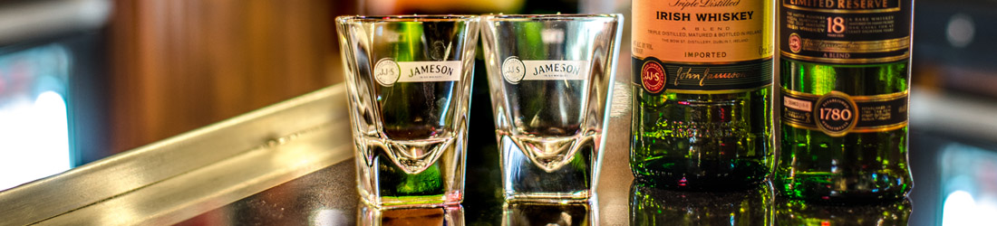 Jameson_Header.jpg
