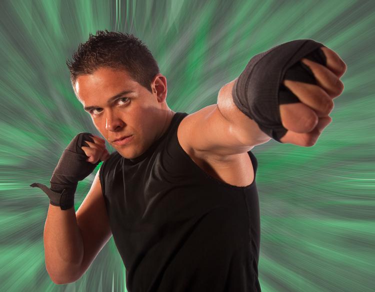 Gonçalo Barriga-fitness-004.jpg