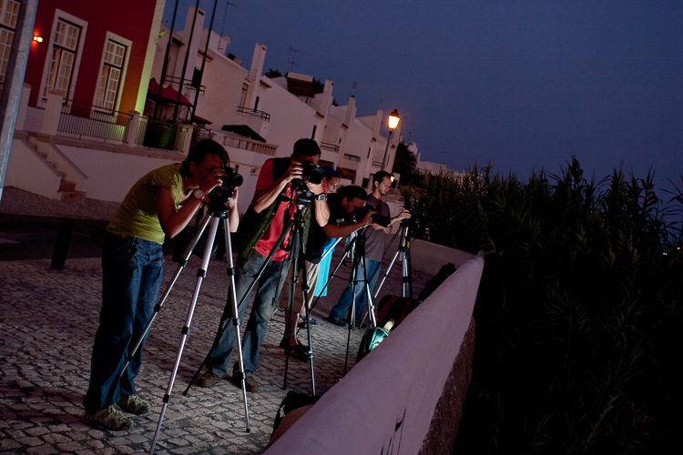 Gonçalo Barriga-fotografia nocturna-001.jpg