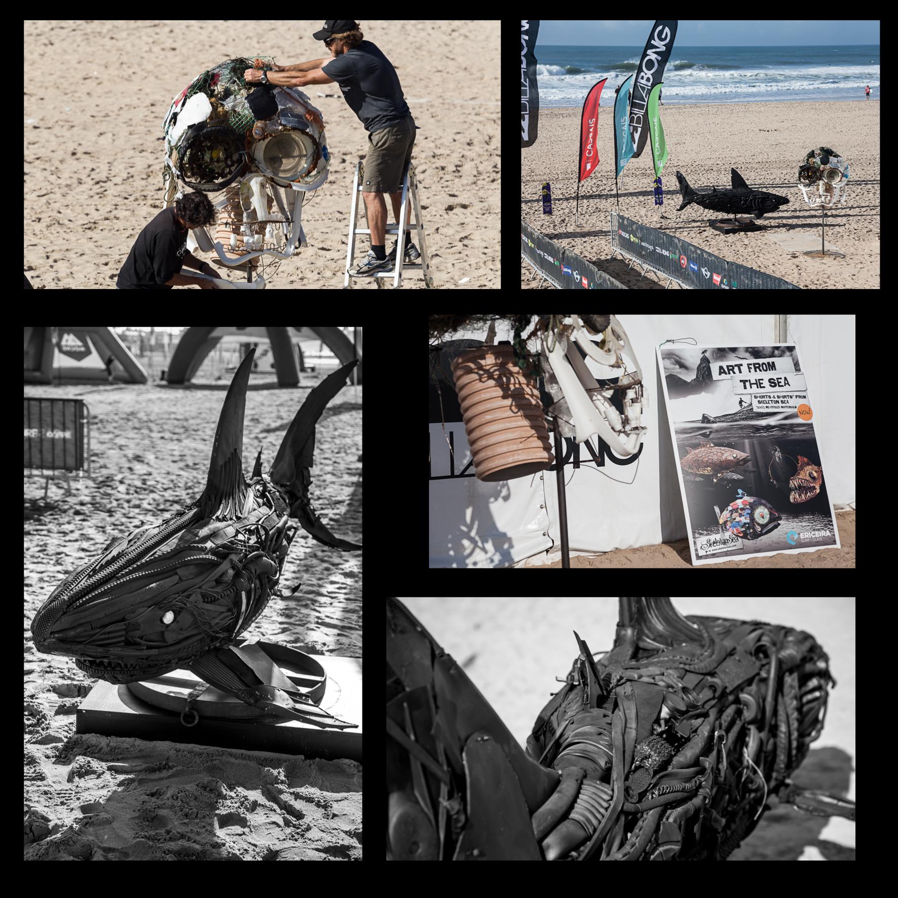 Gonçalo Barriga_Skeleton Sea.jpg