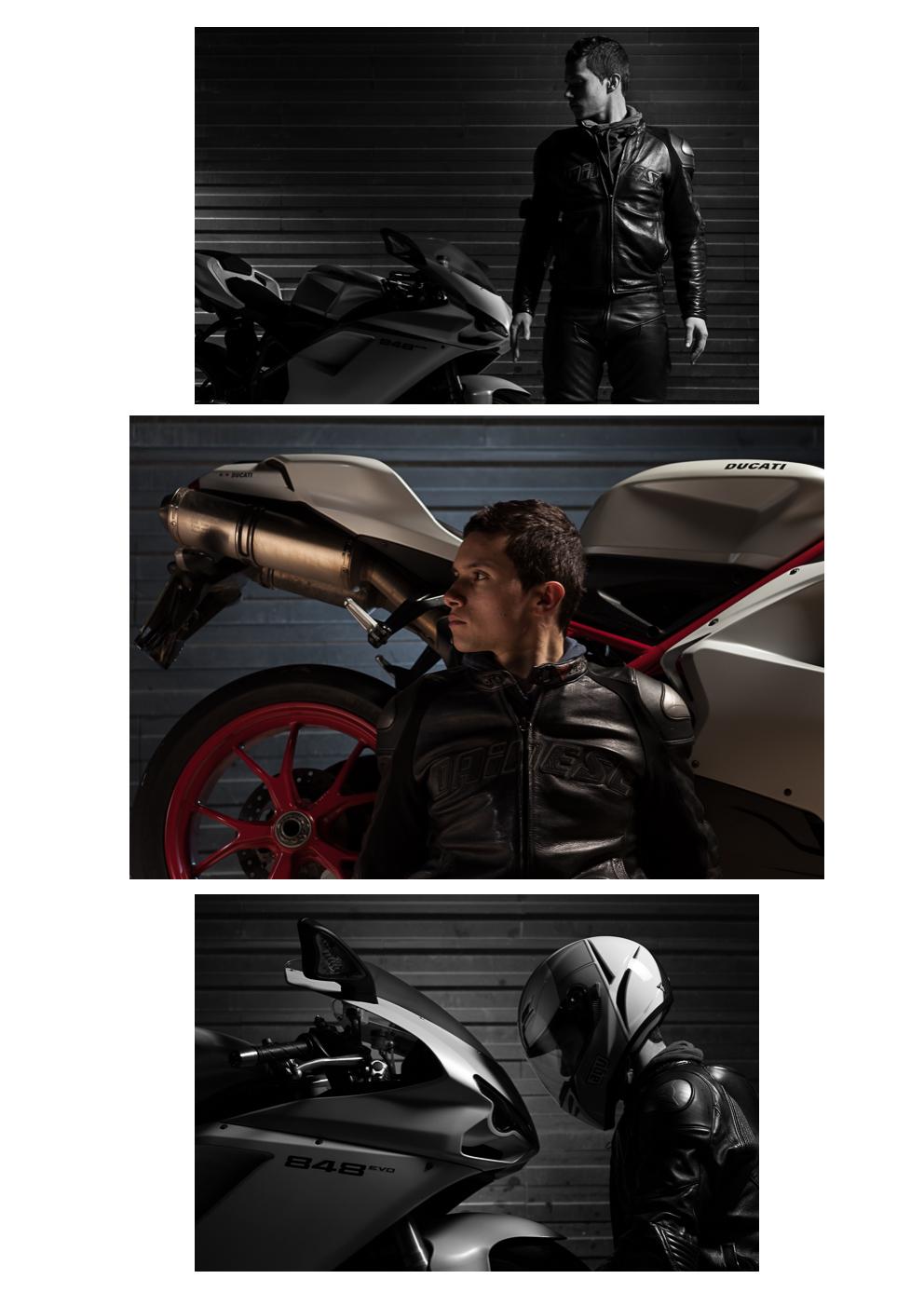 Gonçalo Barriga - Ducati.jpg