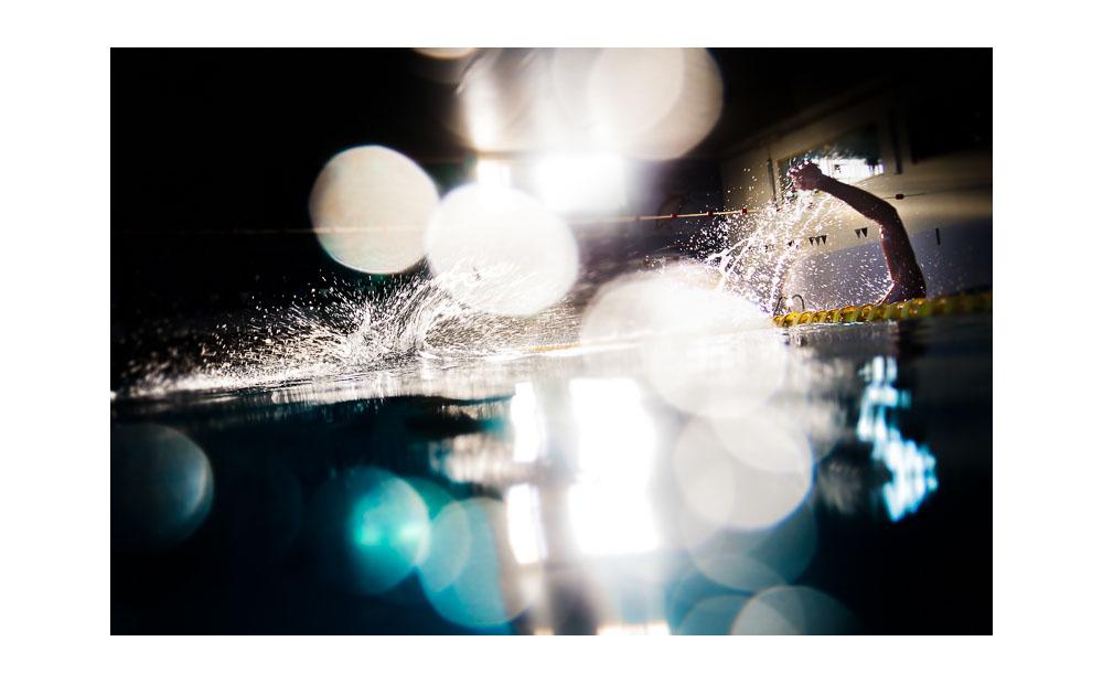 Gonçalo Barriga_swim stroke