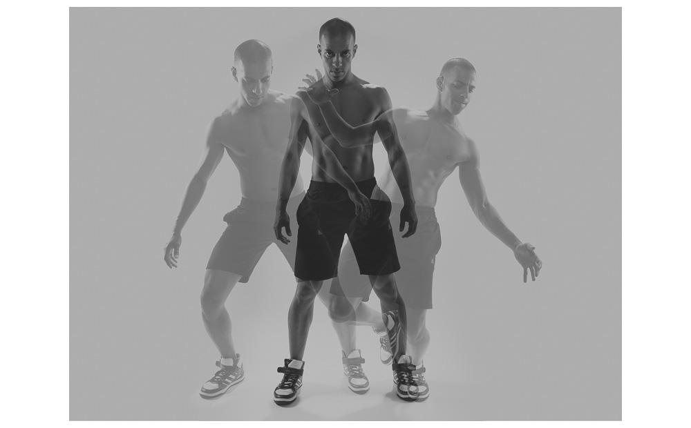 Gonçalo Barriga - fitness-001.jpg