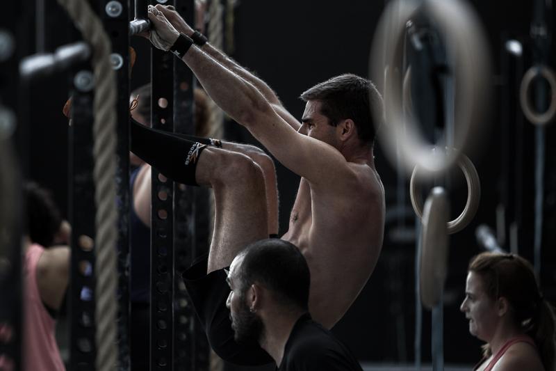 Gonçalo Barriga-atletas de CrossFit