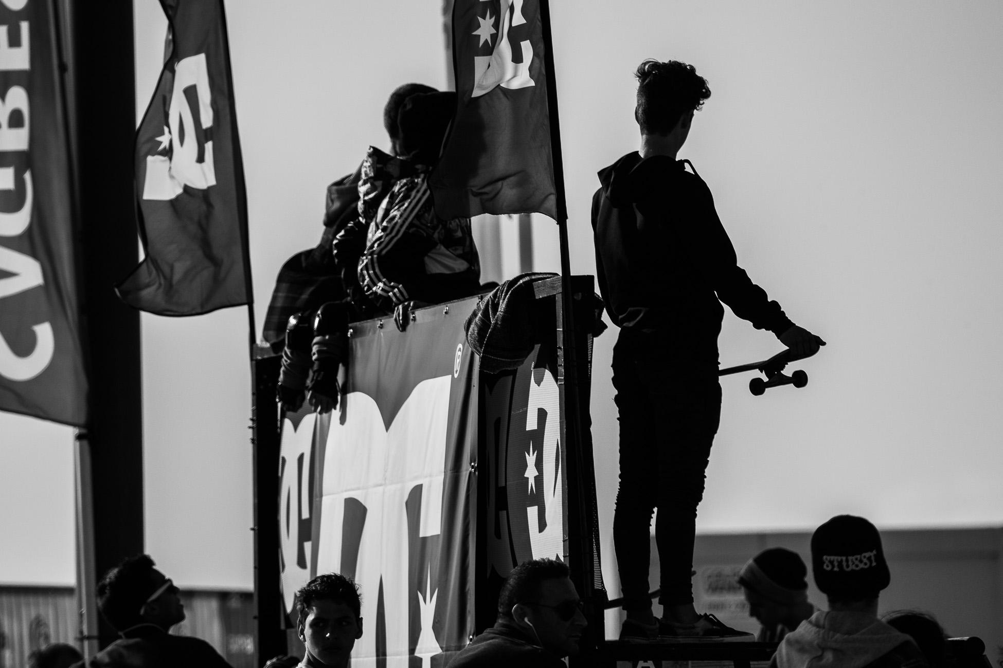 Gonçalo Barriga Lifestyle Photographer - Skate culture