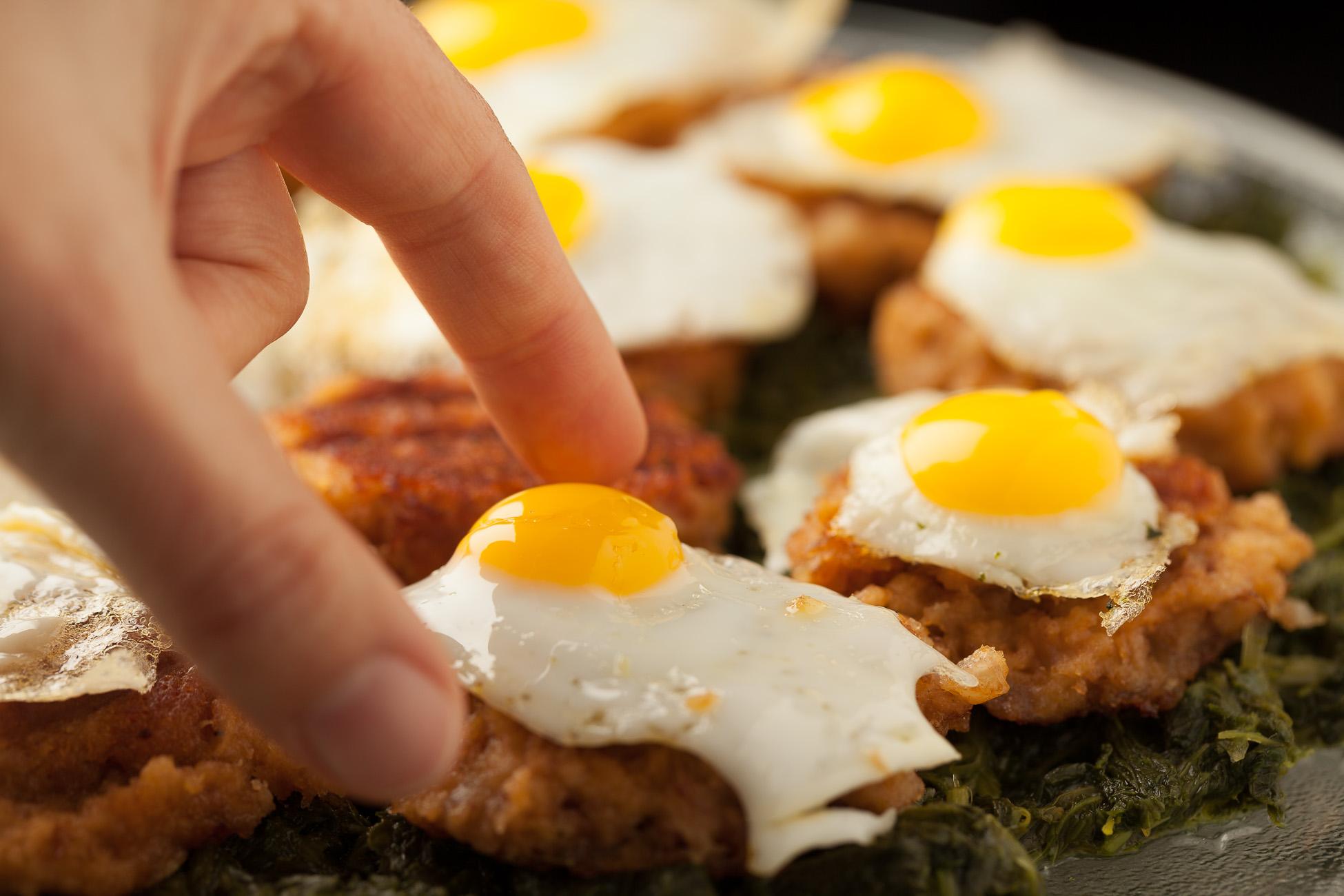 goncalo-barriga-photographer-editorial-food-lifestyle-011.jpg