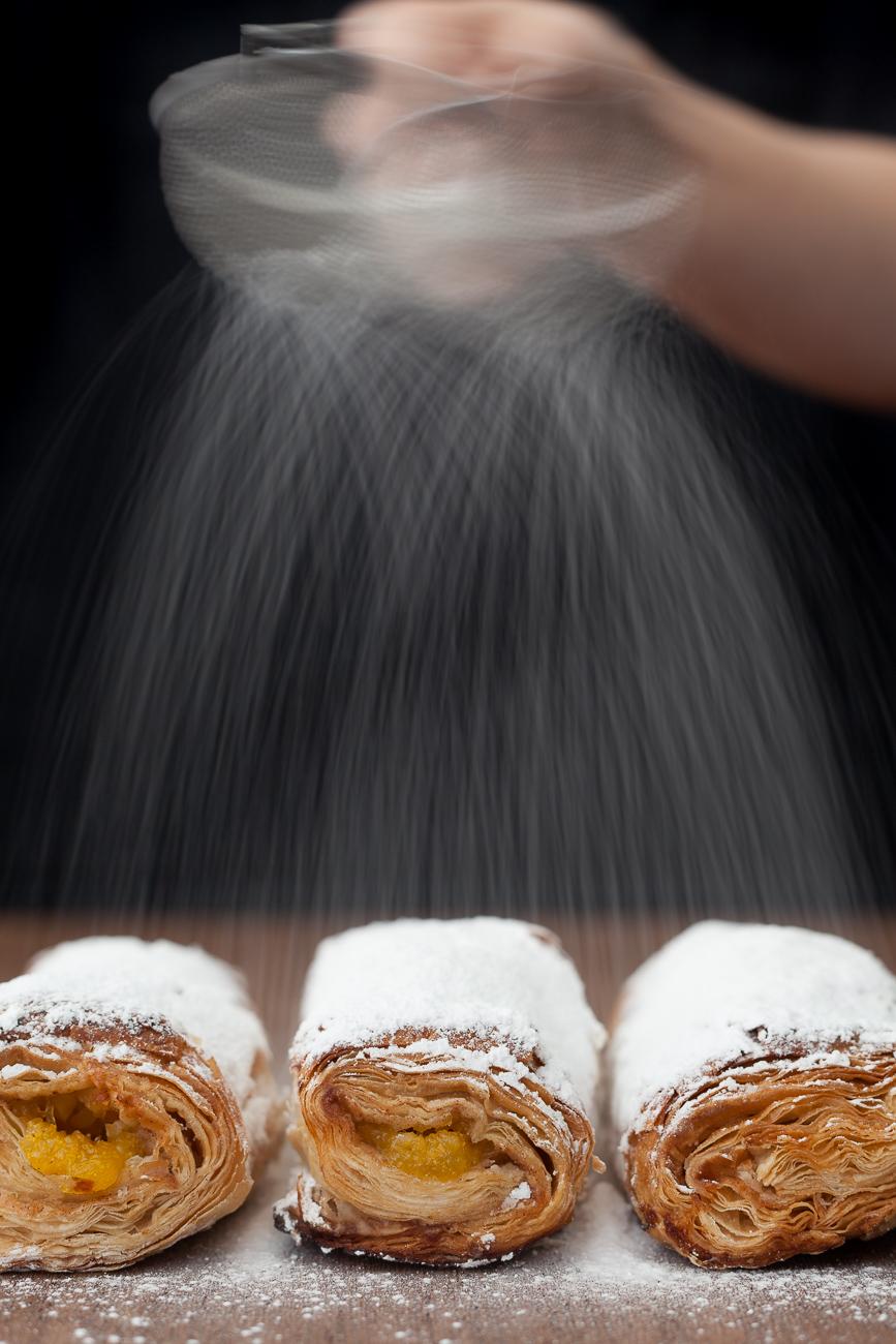 goncalo-barriga-photographer-editorial-food-lifestyle-018.jpg