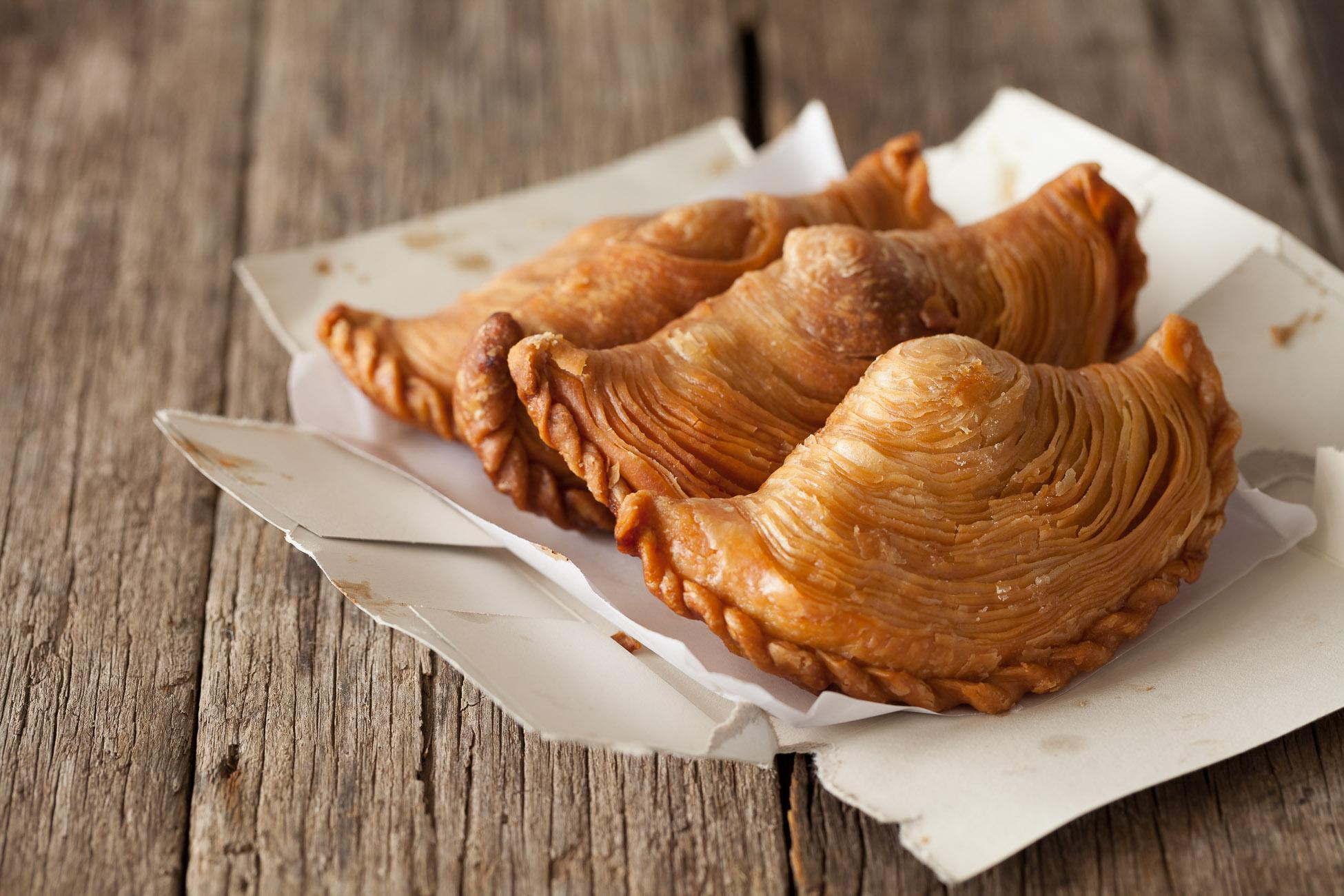 goncalo-barriga-photographer-editorial-food-lifestyle-020.jpg