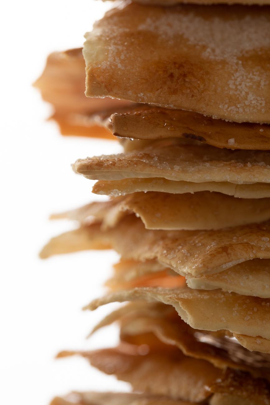 goncalo-barriga-photographer-editorial-food-lifestyle-030.jpg
