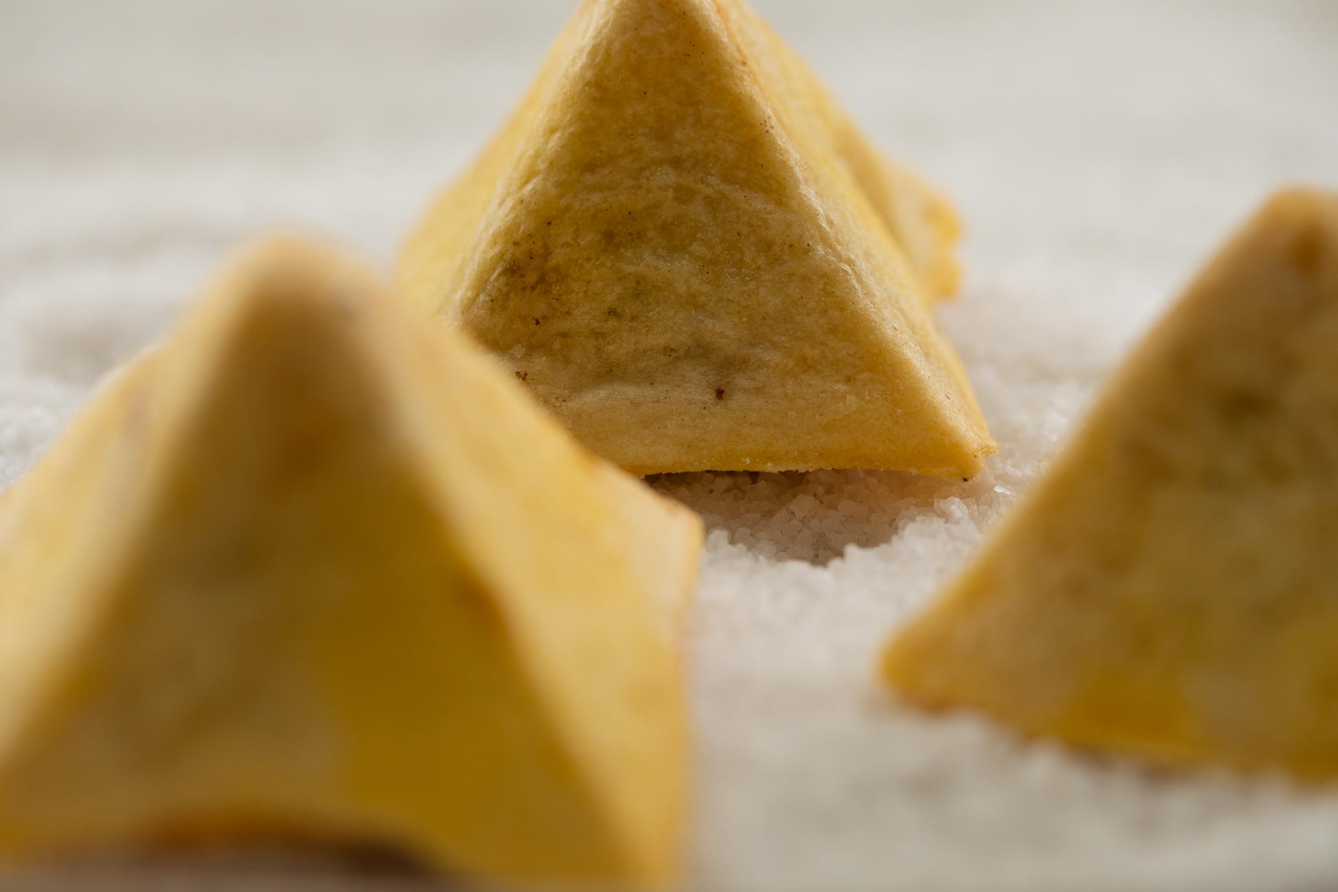 goncalo-barriga-photographer-editorial-food-lifestyle-040.jpg