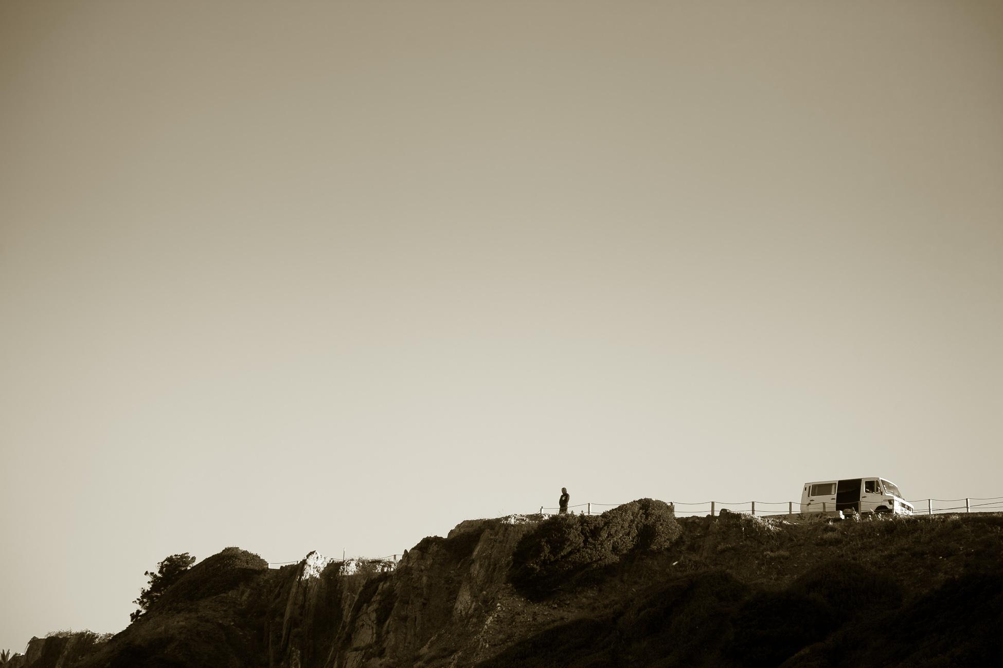 Gonçalo Barriga Photographer - Sunrise surf lifestyle