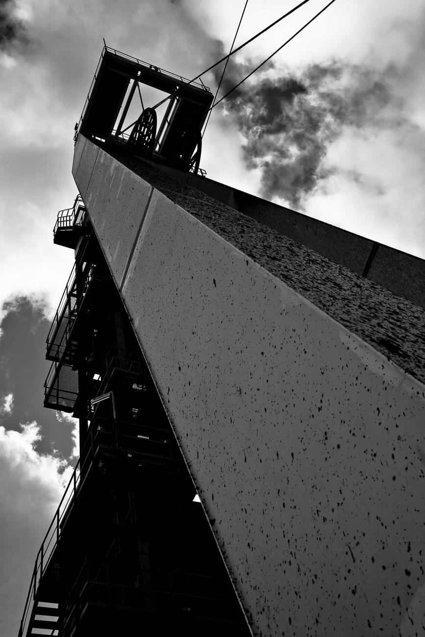 goncalo-barriga-photographer-neves-corvo-mine-001.jpg
