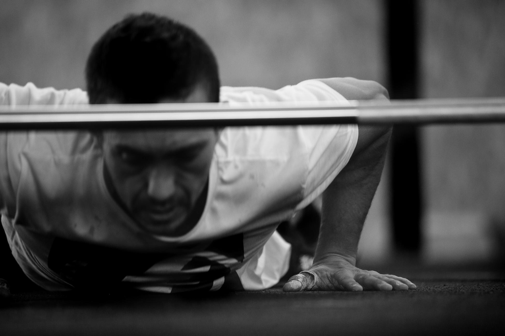 crossfit-games-open-fitness-atleta-fotografia-003.jpg