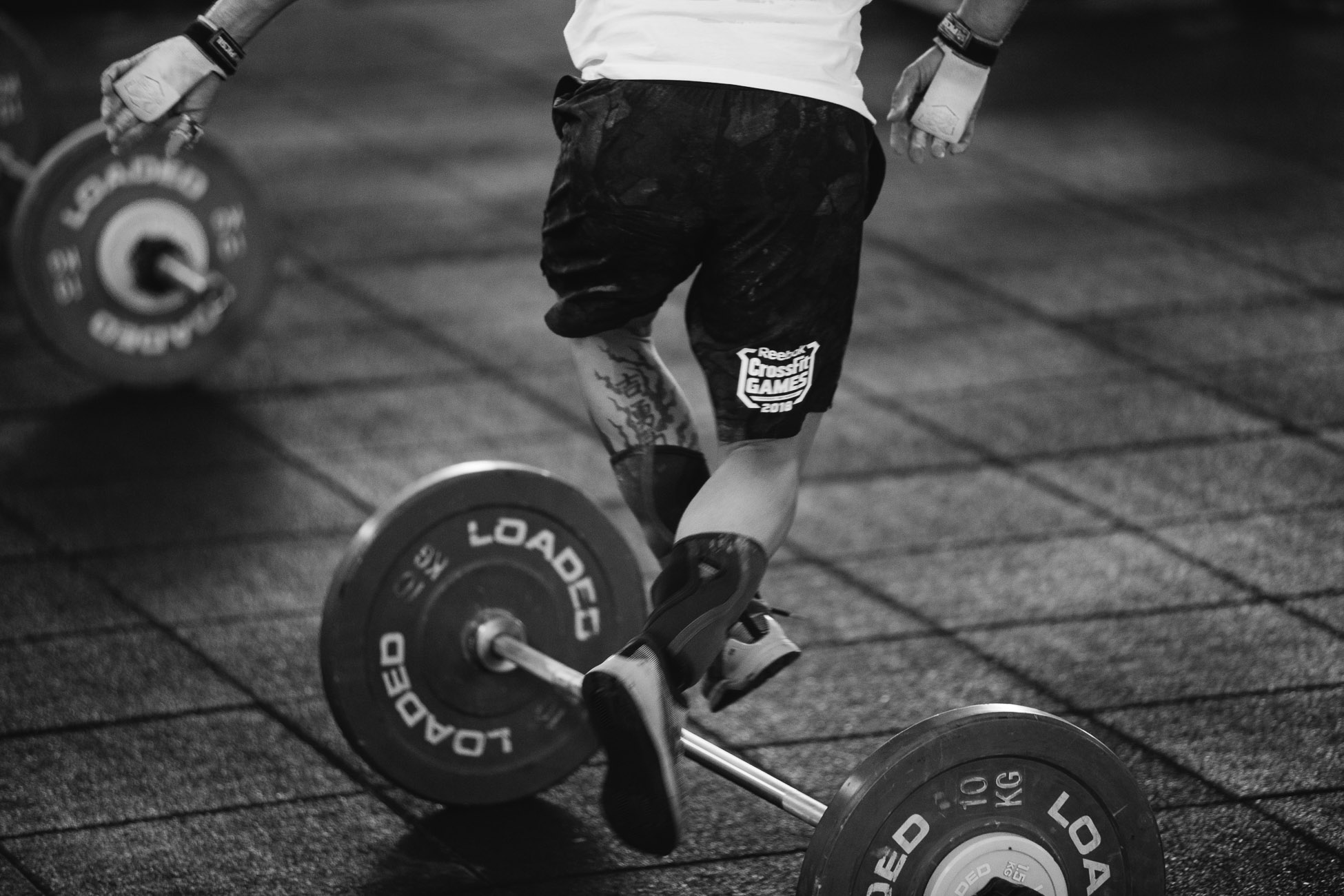 crossfit-games-open-fitness-athlete-photography-002.jpg
